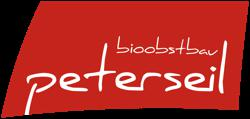 Bioobstbau Peterseil