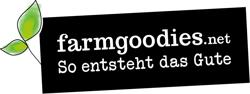 Farmgoodies GmbH